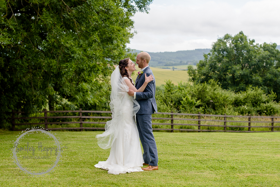 Siobhan and Andrew-459.jpg