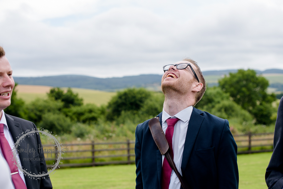 Siobhan and Andrew-487.jpg