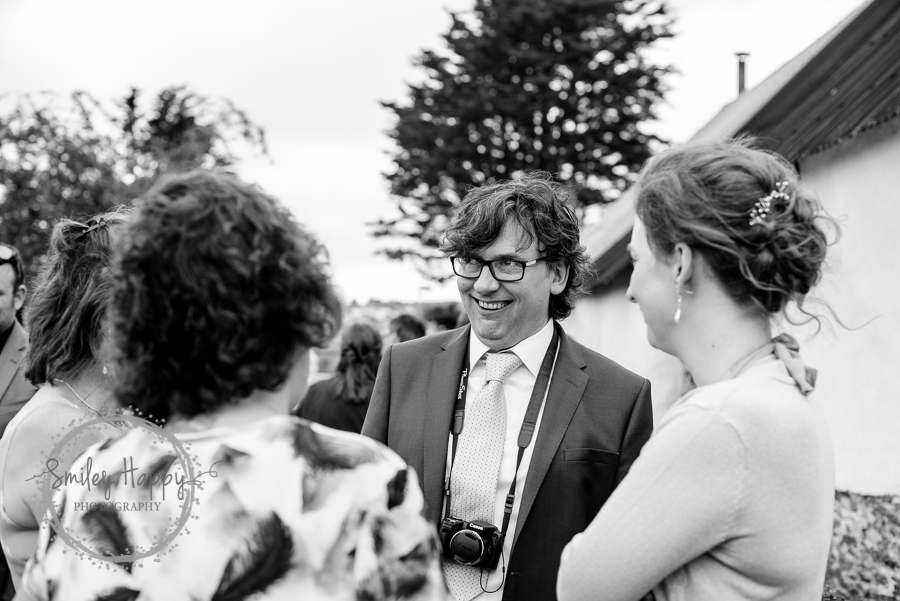Siobhan and Andrew-542.jpg