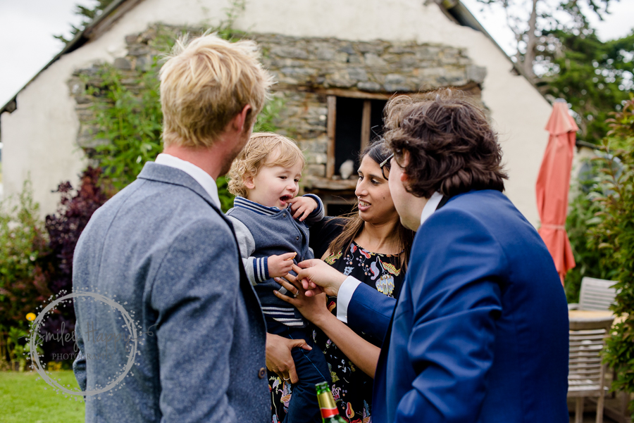 Siobhan and Andrew-560.jpg