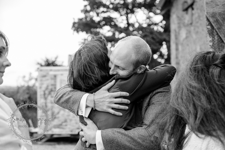 Siobhan and Andrew-565.jpg