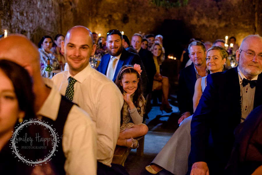 Siobhan and Andrew-624.jpg