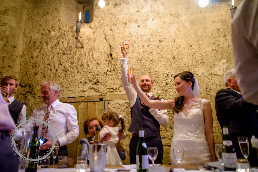 Siobhan and Andrew-614.jpg