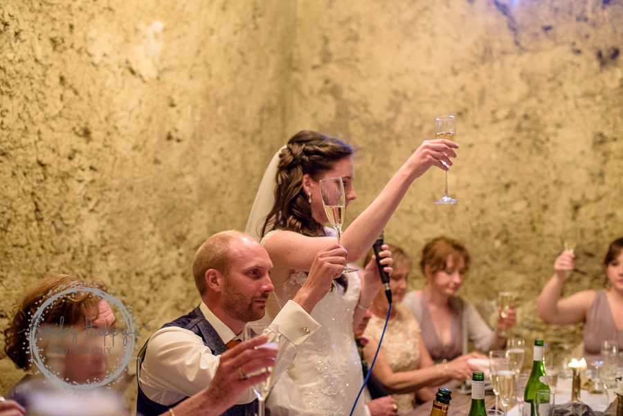 Siobhan and Andrew-636.jpg