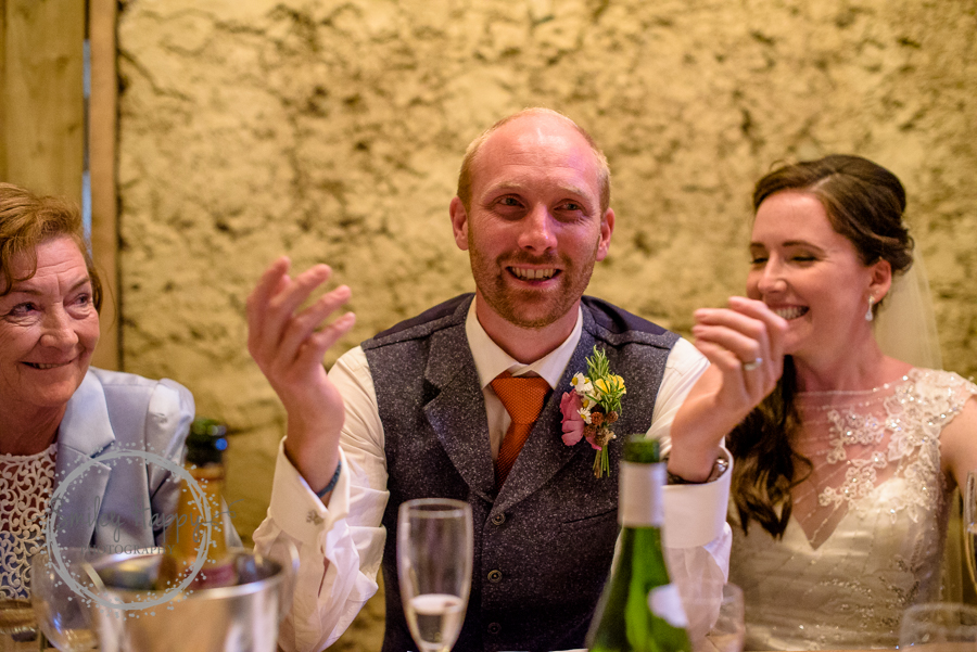 Siobhan and Andrew-649.jpg