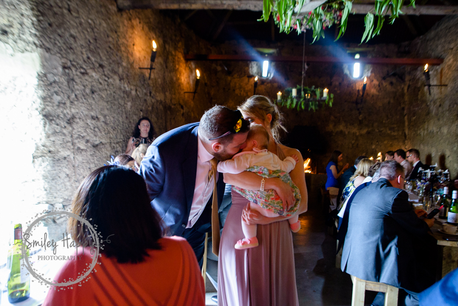 Siobhan and Andrew-665.jpg