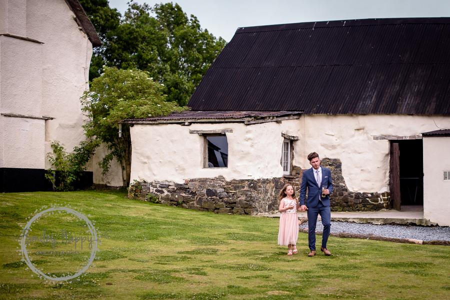 Siobhan and Andrew-685.jpg