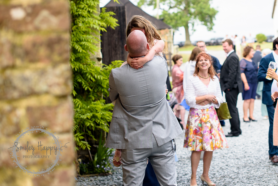 Siobhan and Andrew-693.jpg