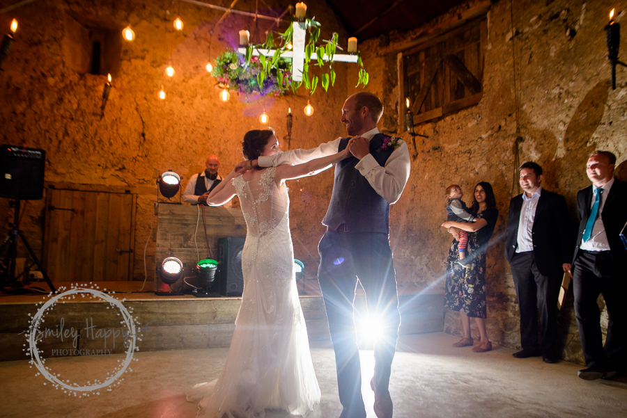 Siobhan and Andrew-734.jpg