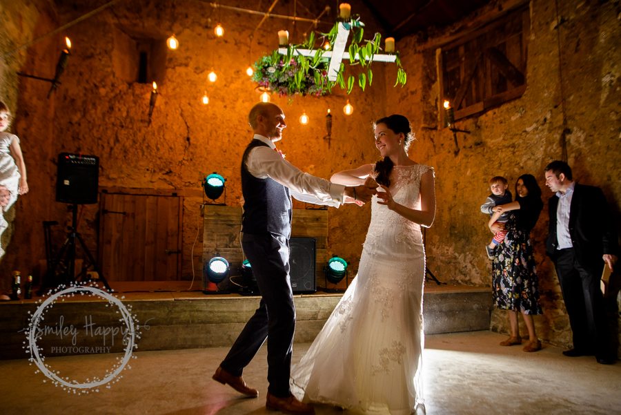 Siobhan and Andrew-736.jpg
