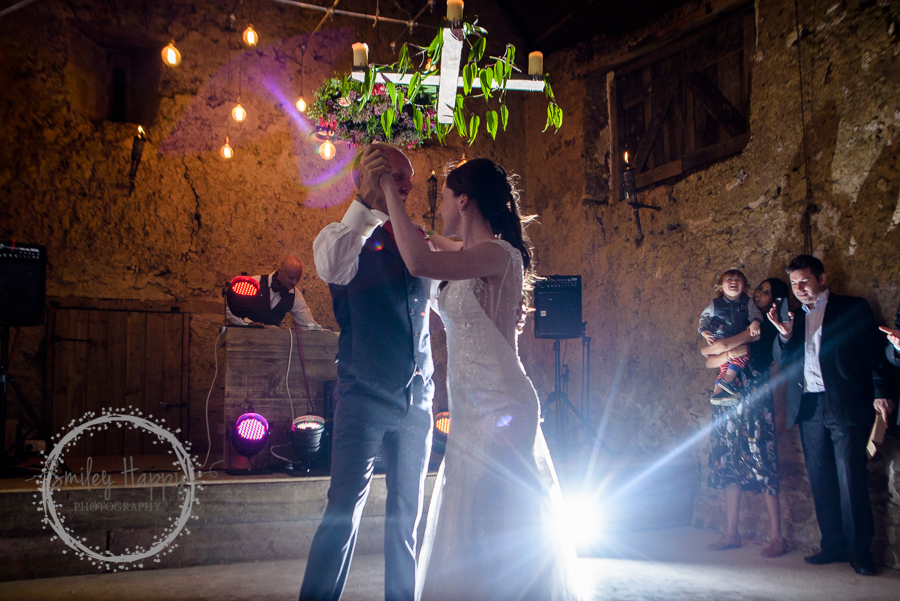 Siobhan and Andrew-744.jpg