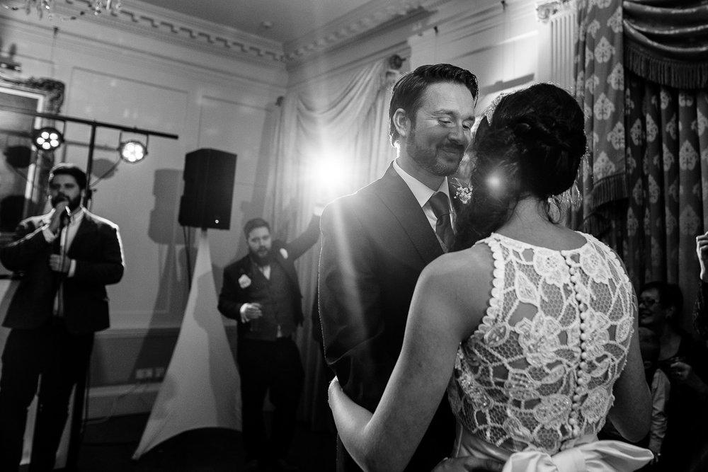 best cornwall wedding photographer