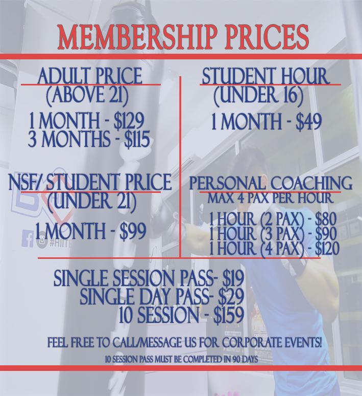 Year 2 Price.jpg