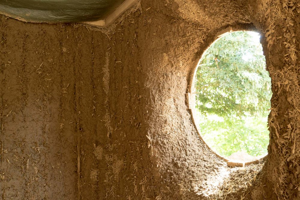 Døre og vinduer (6 of 14).jpg