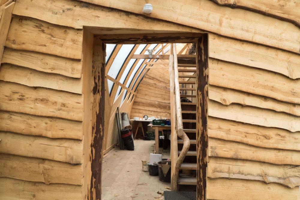 Døre og vinduer (12 of 14).jpg