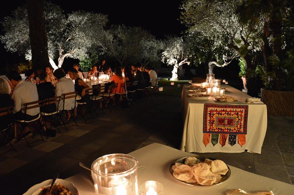 cena tavaola festa indiana.jpg