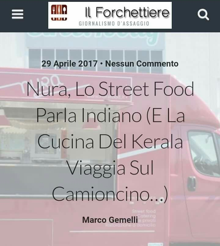 NURA SU IL FORCHETTIERE.jpg