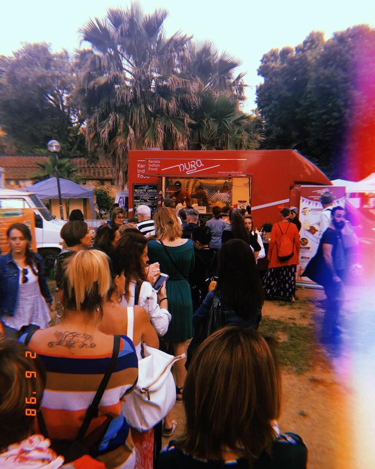 nura indina food cibo indiano etnico food truck il mercantile firenze florence.jpg