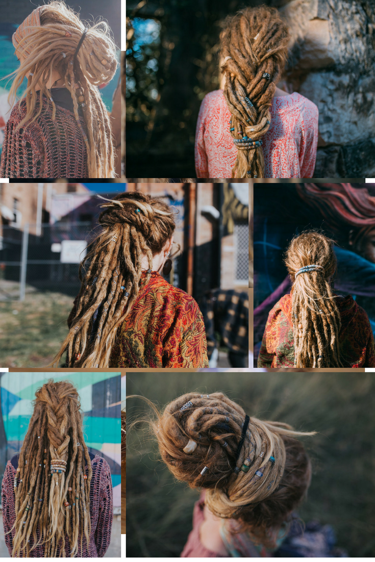 Dreadlock-Hairstyles-Women