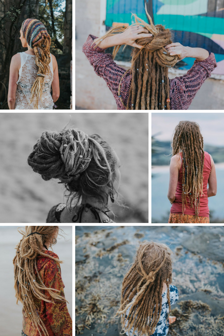 6-dreadlock-hairstyles-women.png