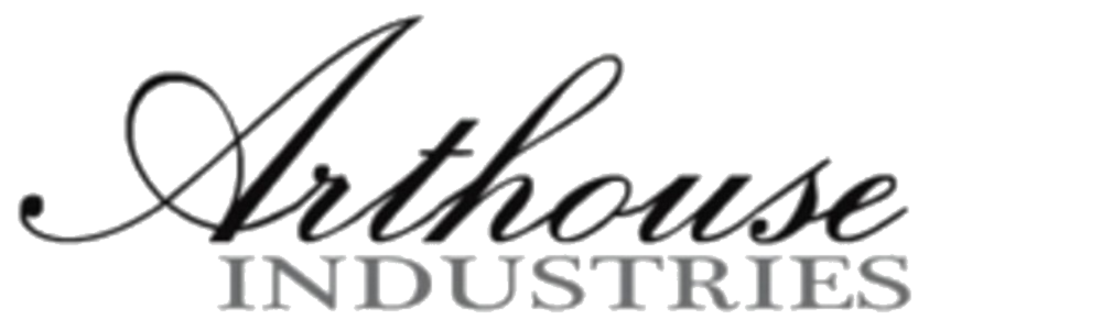 Arthouse Industries