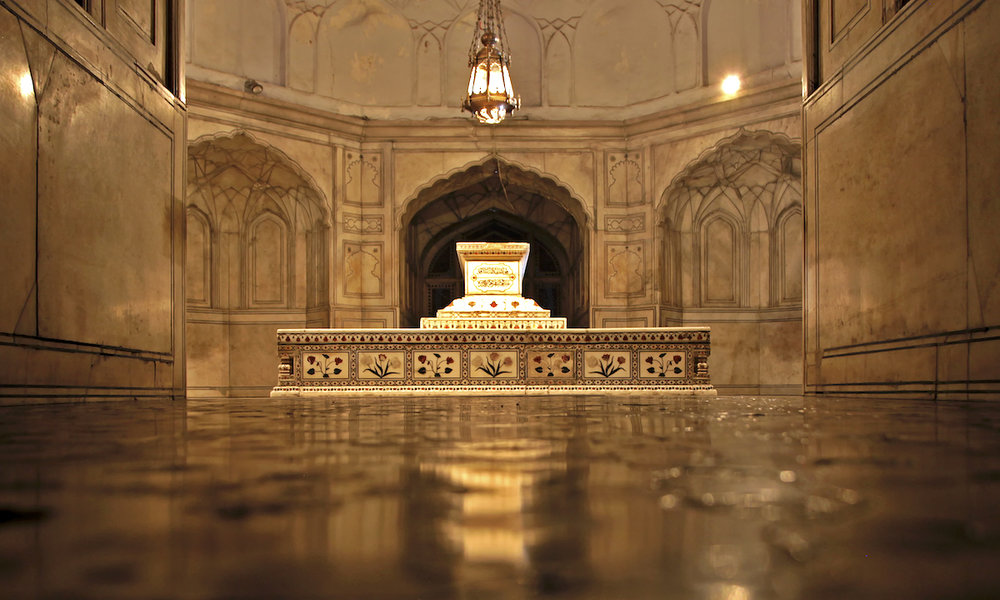 Tomb of Jahangir.jpg
