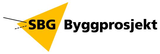 SBG Byggrosjekt AS