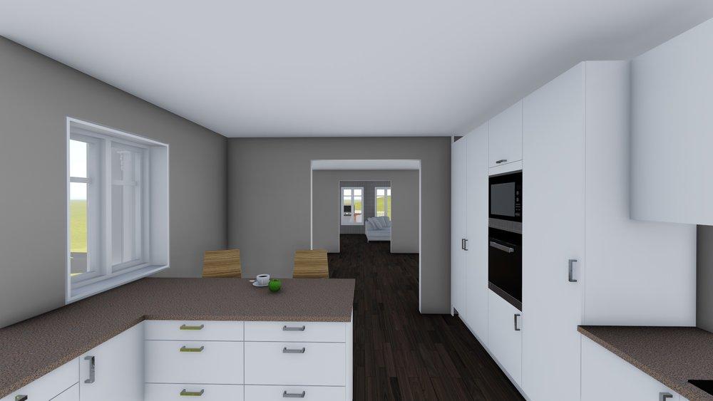 Kjøkken 2.jpg