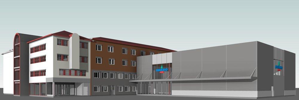 Maxbo Lillehammer - 3D1.jpg