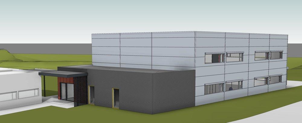 ATS - 3D View - Perspektiv 1.jpg