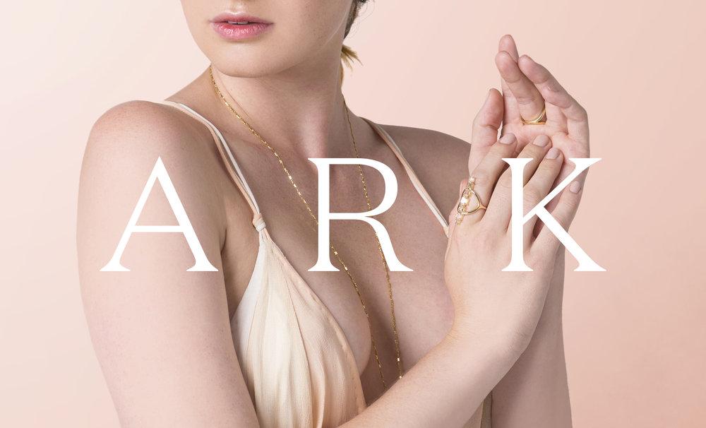 ark-3.jpg