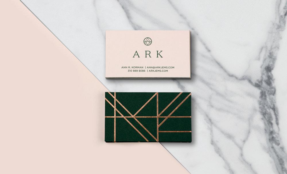 ark-4.jpg