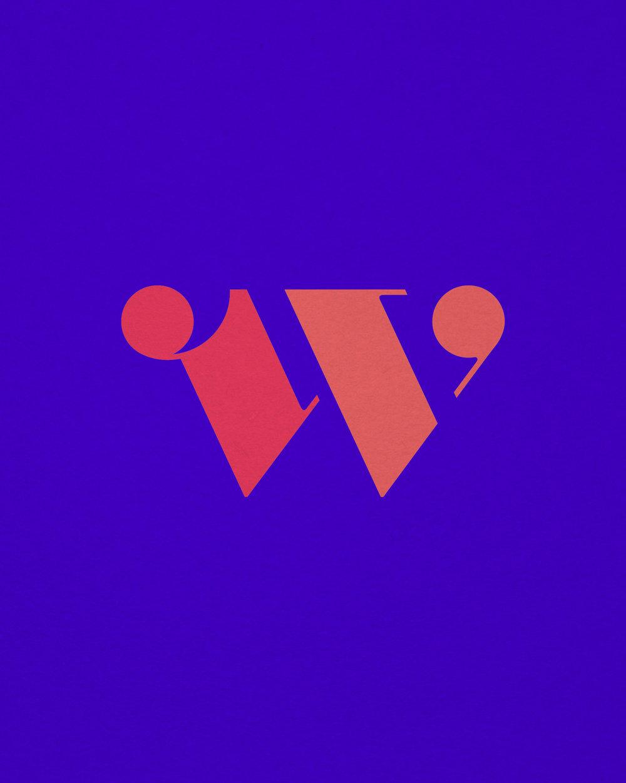 1W-2a.jpg