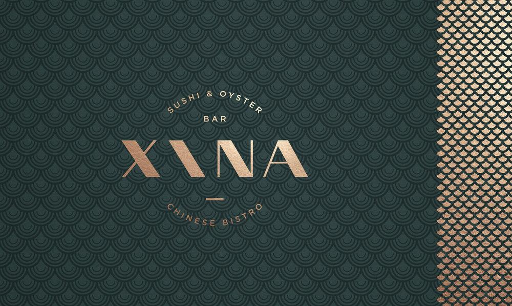 xina-cover.jpg