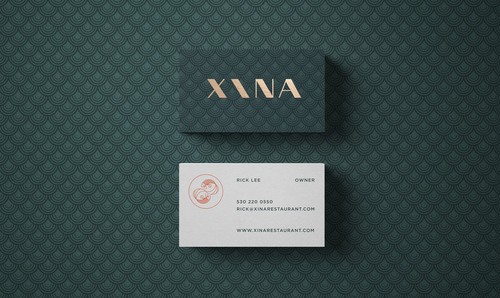 xina-3.jpg