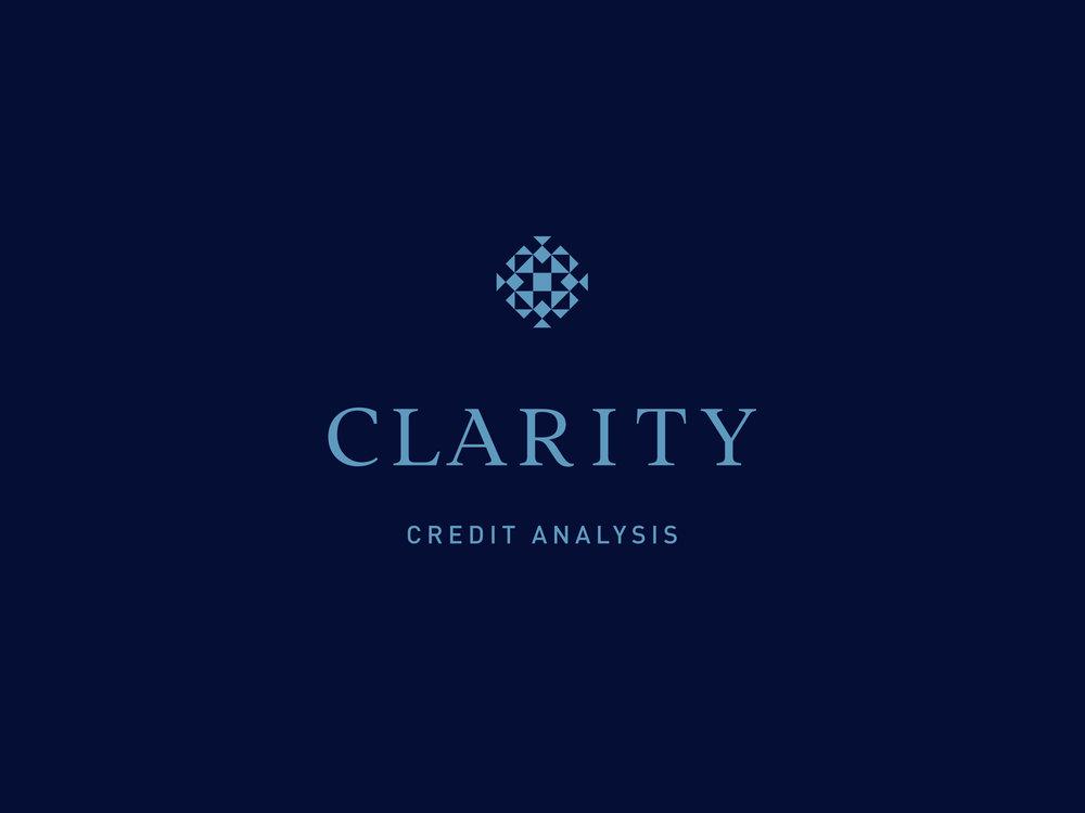 clarity-hero.jpg