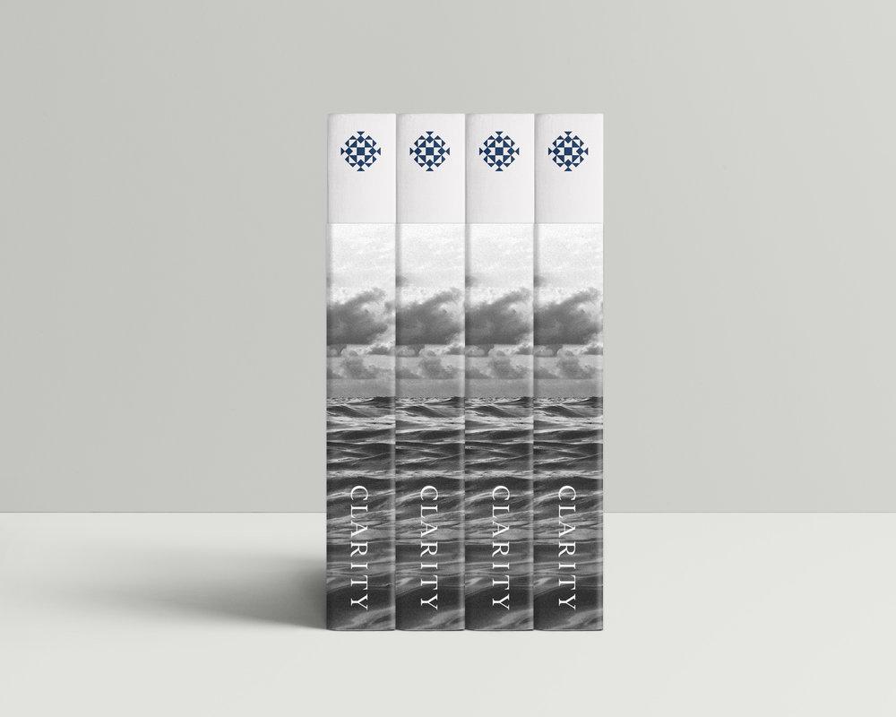 clarity-book-2.jpg