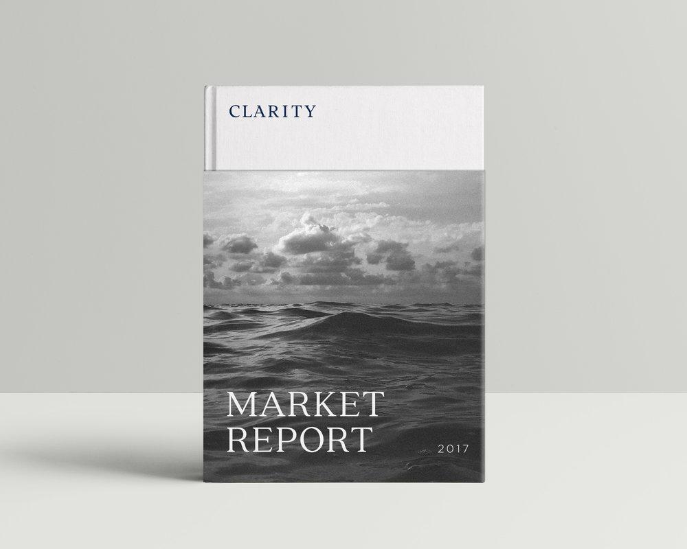 clarity-book.jpg