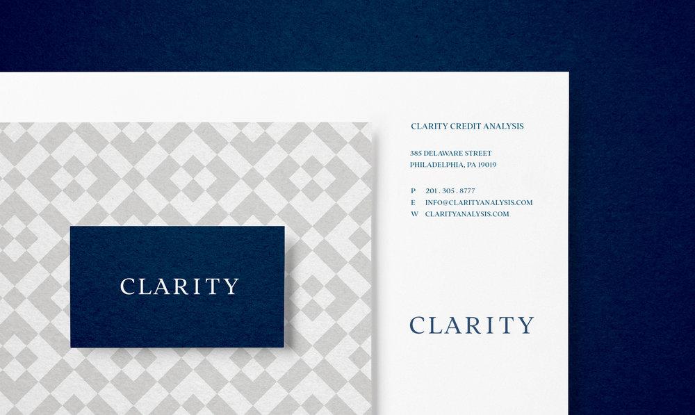 clarity-7.jpg