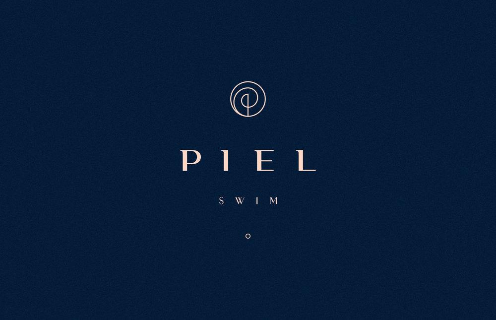 PIEL-1.jpg