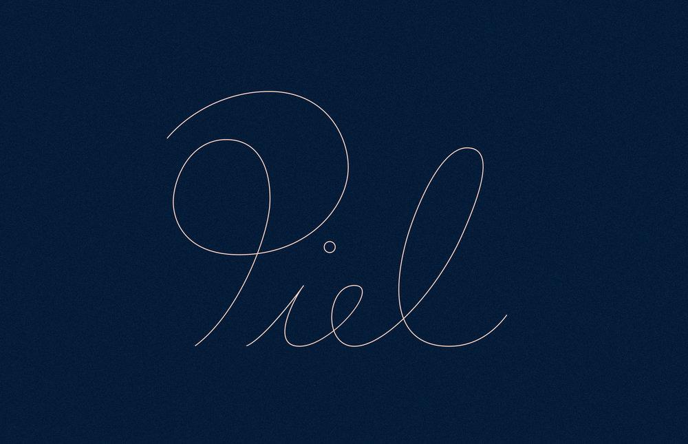 PIEL-1b.jpg