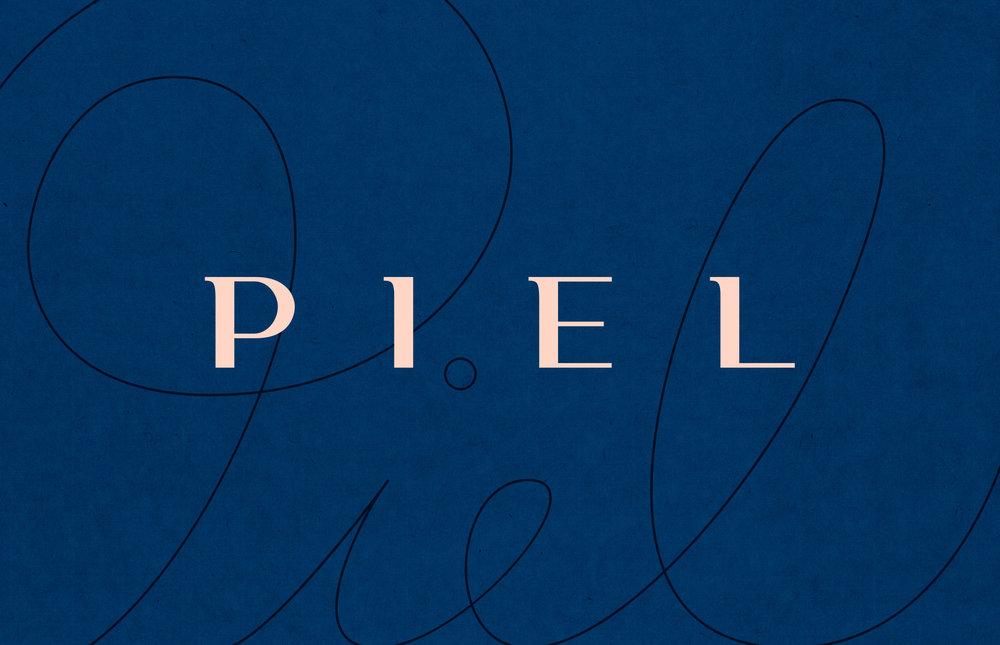 PIEL-new.jpg