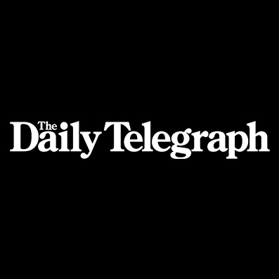 Daily-Telegraph.jpg