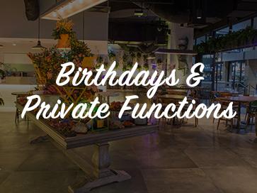 Birthdays-&-Private-Events.jpg