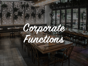 Corporate-Functions.jpg