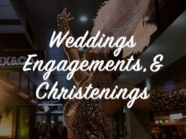 Weddings-&-Engagements.jpg