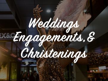 Weddings-&-Engagements.jpg