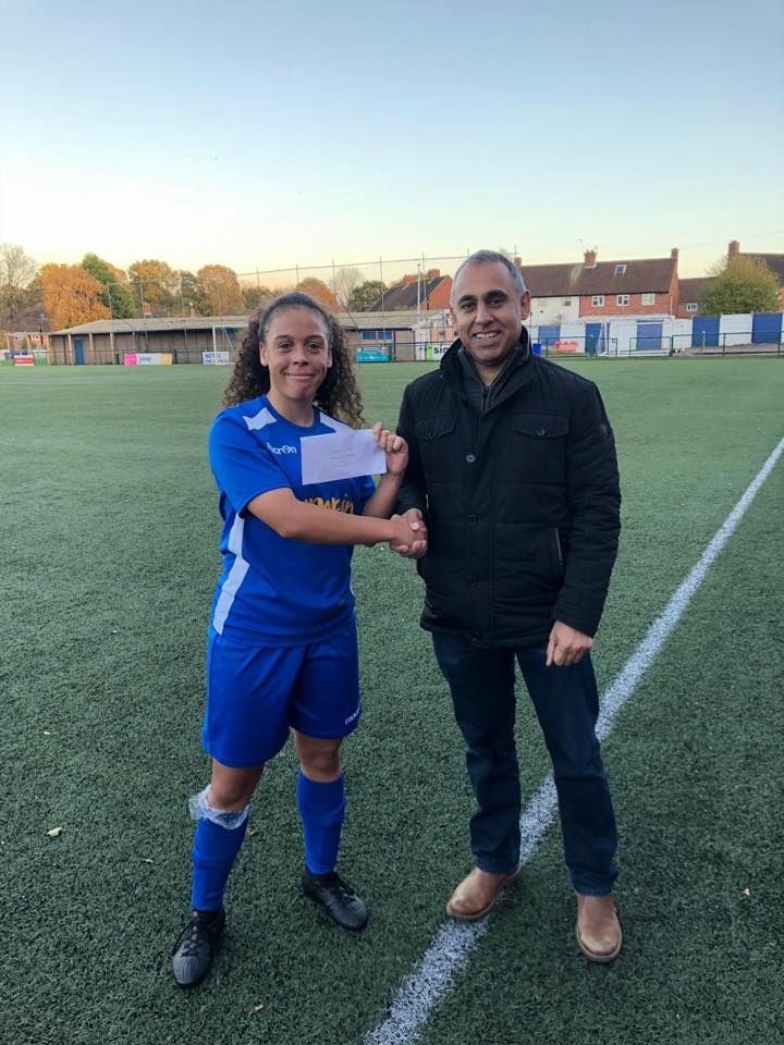 Jas and player of the match .jpg