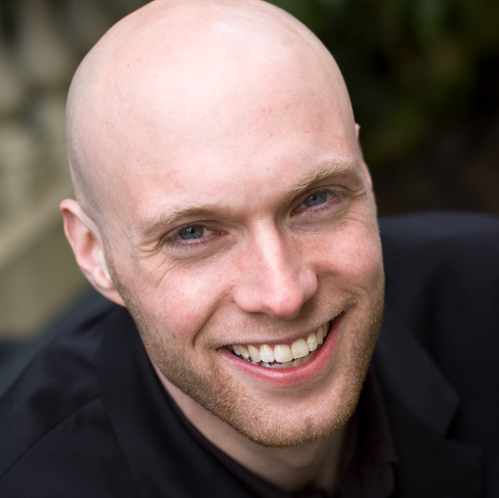 BIOGRAPHY - Baritone Jonathan Sells is a recent graduate from the Zurich Opera Studio (2010) and Le Jardin des Voix (2008). His talent for early music has led him to work with the Chelsea Opera Group (Hérault & Apollon Alceste), Opéra de Dijon (La Pellegrina, 1589), Opéra de Paris (L'allegro, il penseroso ed il moderato, Christie), Teatro Real (Pastore & Spirito, Monteverdi's L'Orfeo), and Aix-en-Provence Festival (Sleep & Mopsa and The Fairy Queen). Highlights from Jonathan's concert schedule include Bach cantatas with Sir John Eliot Gardiner in the Berliner Philharmonie and Le Jardin des Voix world tour with William Christie and Les Arts FlorissantsFull biographies are available in: ENRepertoire: 18/19