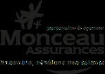 Logo_Monceau Assurances.png